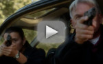 NCIS 'Gone' Clip - The Getaway