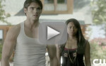 The Vampire Diaries 'O Come, All Ye Faithful' Clip - Here to Help