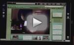 Castle Clip: A Vlog?!?