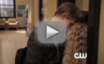 The Carrie Diaries Clip: Alone Time?