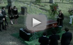 Revenge 'Retribution' Clip - Amanda's Funeral