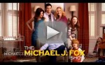The Michael J. Fox Show Trailer