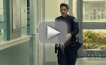 Rookie Blue Clip: 1042 in Progress