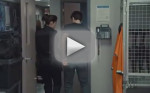 Rookie Blue Clip: This is Awkward