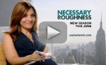 Necessary Roughness Season 3 Promo