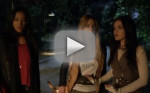 Pretty Little Liars Clip: In Search of an Answer