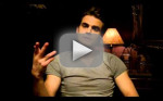 Paul Wesley Previews Vampire Diaries Season 5
