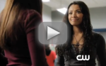 "The Vampire Diaries Clip: ""Our Town"""
