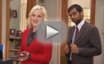 People's Choice Awards Skit: Parks and Recreation Talents