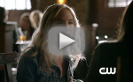 "The Vampire Diaries Promo: ""Dangerous Liaisons"""