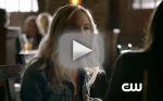 "The Vampire Diaries Promo: ""Dangerous Liaisons"""