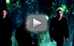 "The Vampire Diaries Canadian Promo: ""All My Children"""