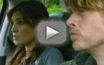 "NCIS: LA Promo: ""The Dragon and the Fairy"""