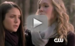 The Vampire Diaries Clip: Let's All Kill Originals!