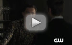 Gossip Girl 'Raiders of the Lost Art' Clip