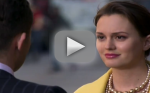 Gossip Girl 'The Fugitives' Promo