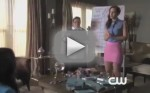 Gossip Girl 'The Return of the Ring' Clip - Your New Task