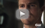 "Arrow Promo - ""League of Assassins"""