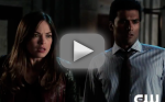 """Beauty and the Beast Promo - """"Father Knows Best"""""""