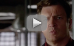"Castle Promo - ""Disciple"""