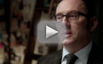 "Person of Interest Promo: ""The Crossing"""