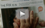 "Scandal Promo - ""Vermont is for Lovers, Too"""