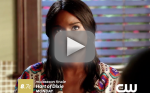 "Hart of Dixie Promo - ""Miracles"""