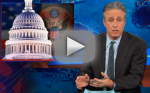 The Daily Show Season 19 Episode 35