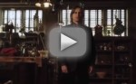 Once Upon a Time Midseason Finale Clip