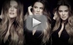 Keeping Up with the Kardashians Season 9 Trailer