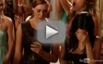 "Hart of Dixie Promo - ""Should've Been a Cowboy"""