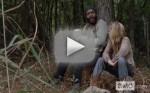 The Walking Dead Clip - I Spy