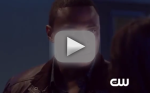 Arrow Clip: Who is the Suicide Squad?