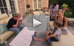 Chrisley Knows Best Clip - A Parental Surprise