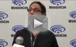 The 100 WonderCon Interviews