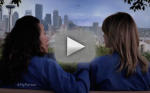 Grey's Anatomy Retrospective: Cristina and Meredith