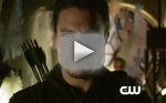 Arrow Season 2 Finale Promo