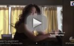 Grey's Anatomy Sneak Peek: Not Ready to Say Goodbye