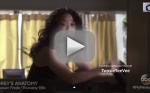 Grey's Anatomy Sneak Peek: Not Ready to Say Goodbye