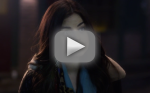 Pretty Little Liars Clip - Placing a Call