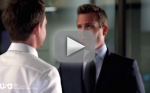 Suits Season 4: Extended Trailer