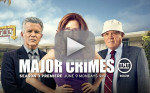 Major Crimes Season 3 Teaser