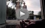 Teen Wolf Season 4: Extended Trailer