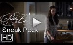 Pretty Little Liars Clip - She's a Secret Keeper!