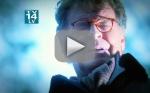 Sleepy Hollow Season 2 Promo