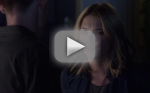 Pretty Little Liars Clip - Questioning Hanna