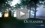 Outlander Opening Credits