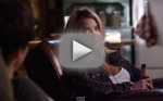 Pretty Little Liars Clip - Having a Bad Day