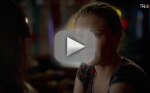 True Blood Clip - Bonding with Arlene