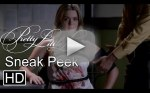 Pretty Little Liars Clip - Detecting Some Lies?